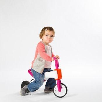 Begovel_ot_1_goda_Chillafish_bunzi_pink_2_wheels